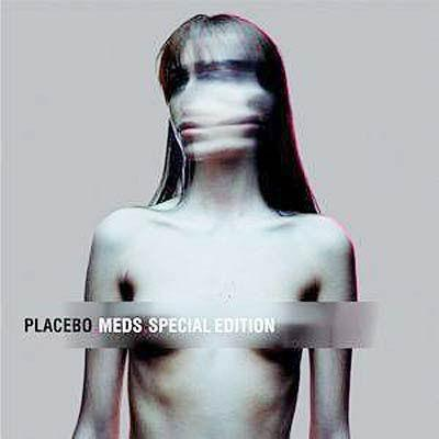 Placebo - Meds (LP) - Audio Influence