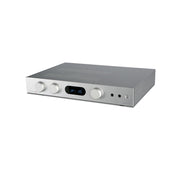 Audiolab 6000a integrated amplifier - Audio Influence Australia 6