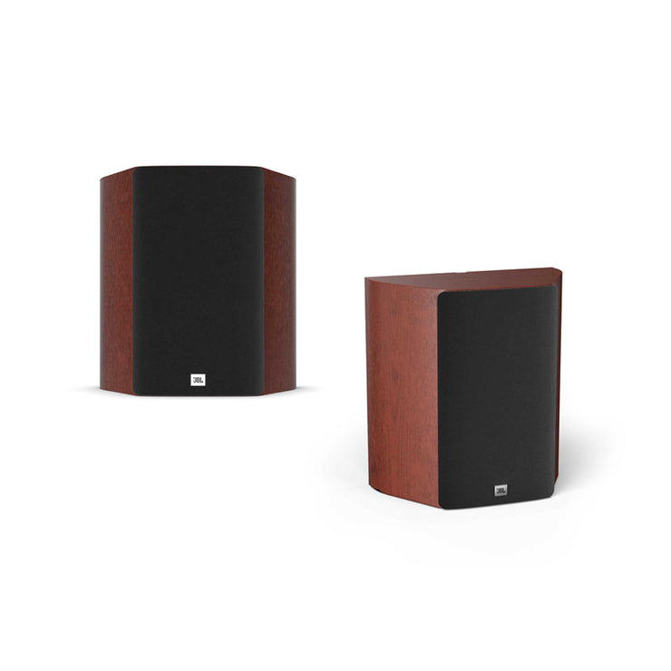 JBL studio 610 surround speaker - Audio Influence Australia