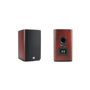JBL studio 620 bookshelf speaker - Audio Influence Australia