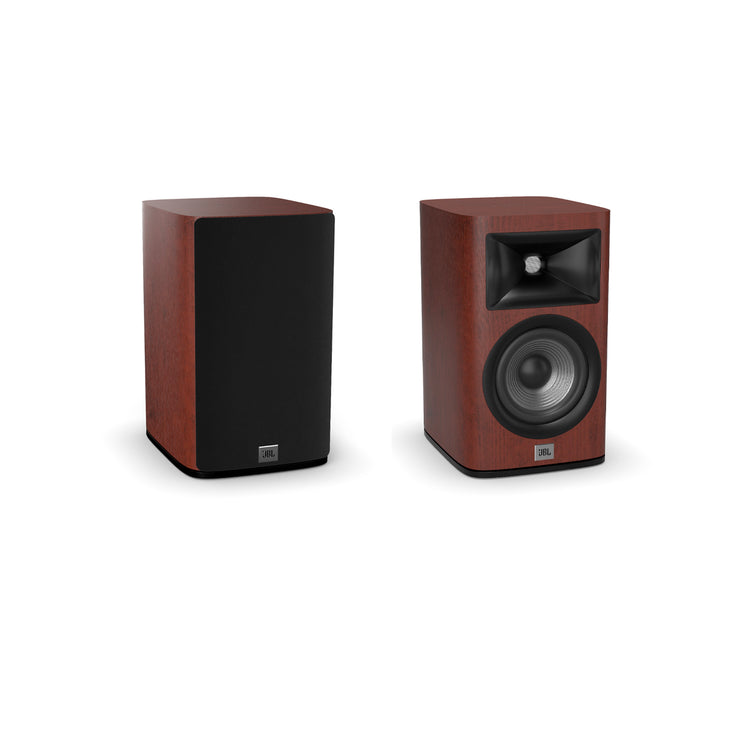 JBL studio 630 - Audio Influence Australia