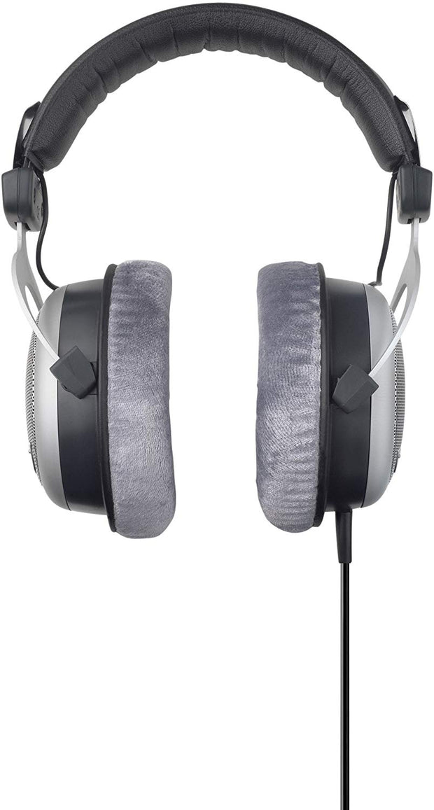 Beyerdynamic dt 880 edition 250 ohm headphones - Audio Influence Australia 2