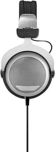 Beyerdynamic dt 880 edition 250 ohm headphones - Audio Influence Australia 4