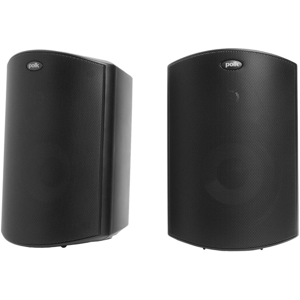 Polk Atrium5 All-Weather Outdoor Speakers