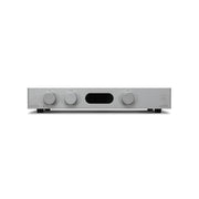Audiolab 8300xp bridgeable power amplifier - Audio Influence Australia