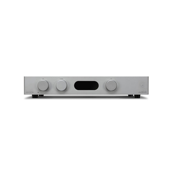 Audiolab 8300A Integrated Stereo Amplifier