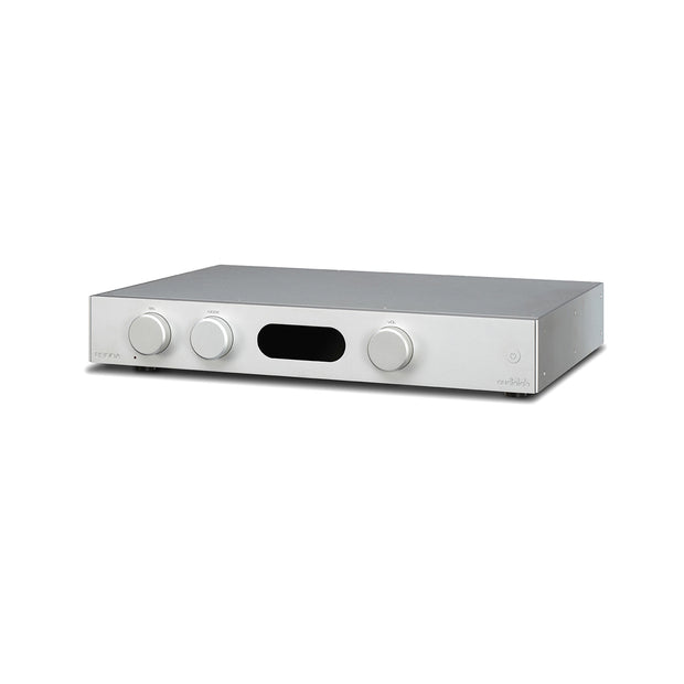 Audiolab 8300xp bridgeable power amplifier - Audio Influence Australia 4