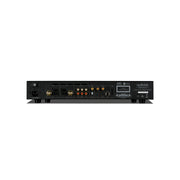 Audiolab 8300cdq cd player dac pre amp - Audio Influence Australia 3