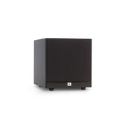 JBL stage a100p powered subwoofer - Audio Influence Australia _4