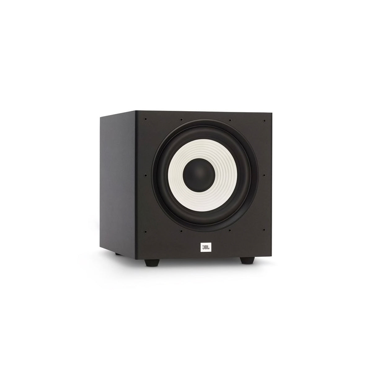"JBL Stage A100P 10"" Powered Subwoofer"
