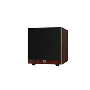 JBL stage a100p powered subwoofer - Audio Influence Australia _3
