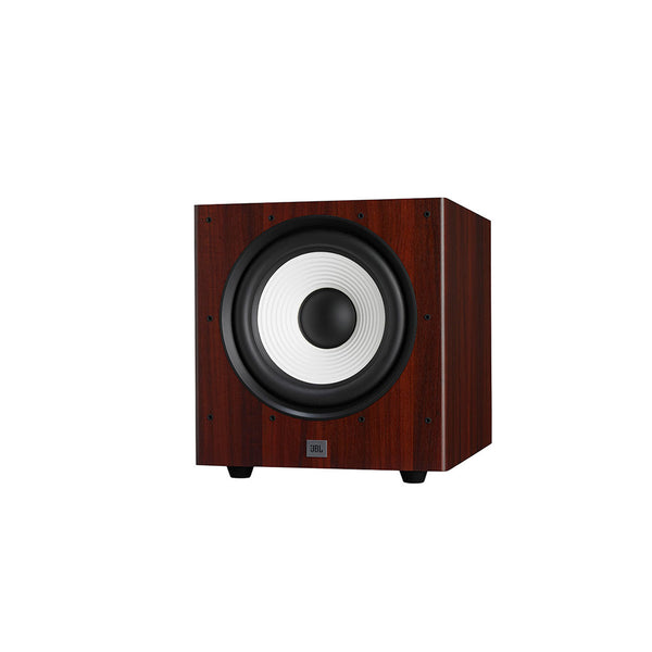 "10"" Powered Subwoofer Stage A100P"