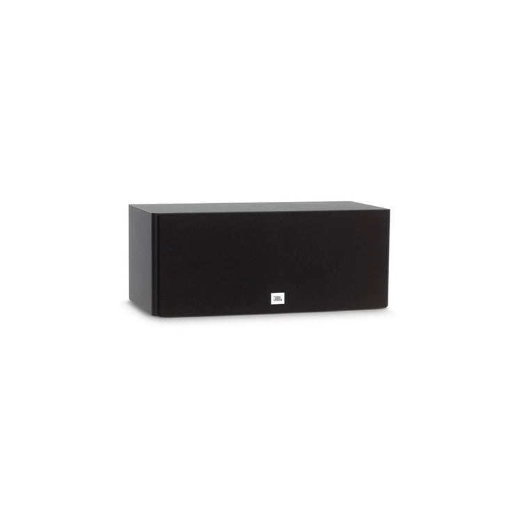 JBL stage a125c centre speaker - Audio Influence Australia _4