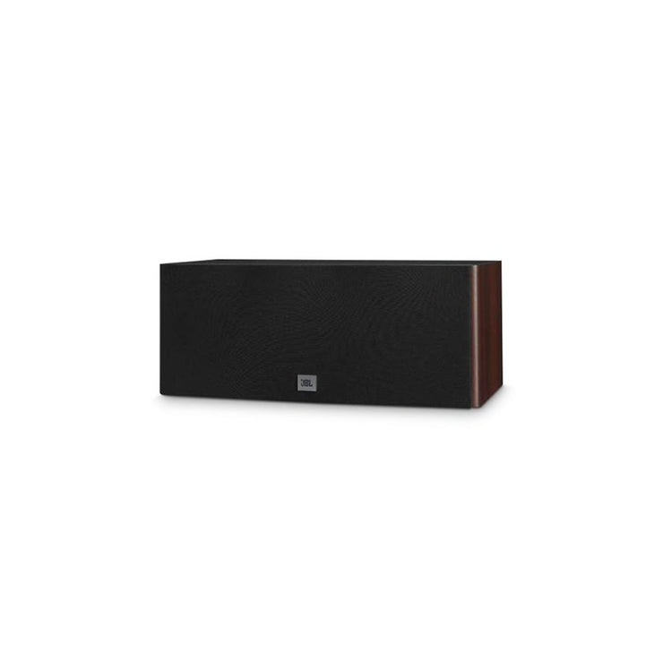 JBL stage a125c centre speaker - Audio Influence Australia _3