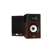 JBL stage a130 bookshelf speakers - Audio Influence Australia
