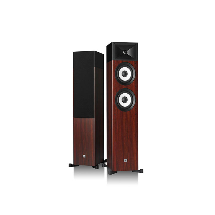 JBL stage a170 floor standing speakers - Audio Influence Australia
