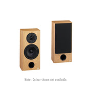 Acoustique Quality Labrador 229 MKIII On Wall Surround Speakers - Audio Influence Australia