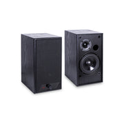 Acoustique Quality M24 BT Wireless Bookshelf Speakers - Audio Influence Australia