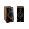 Acoustique Quality Passion Teen Audiophile Bookshelf Speakers