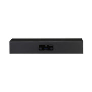 Acoustique Quality AQ Soundtable Bluetooth Soundbar - Audio Influence Australia
