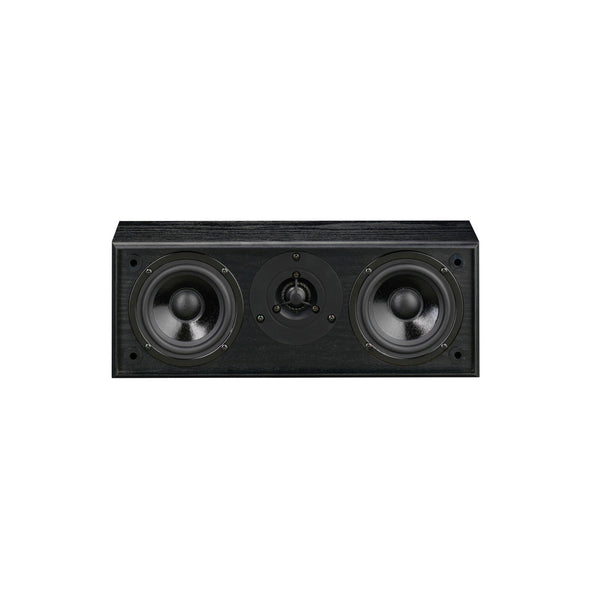 Acoustique Quality Tango 91 Home Cinema Centre Speaker