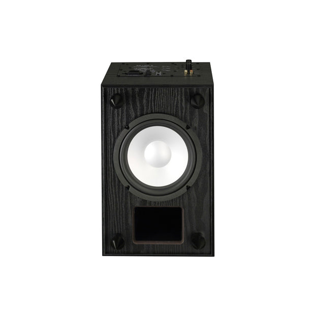 Acoustique Quality Tango 94 Home Cinema Powered Subwoofer - Audio Influence Australia