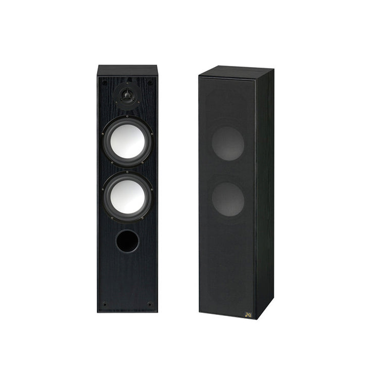 Acoustique Quality Tango 98 Floorstanding Speakers - Audio Influence Australia