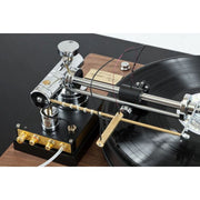 Tonearm - ARM-ASP-1501NG - Audio Influence 4