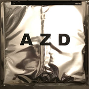 Actress – AZD (Limited Edition)