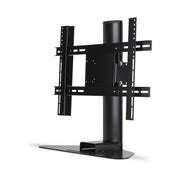 Flexson adjustable tv stand for sonos beam - Audio Influence Australia 8