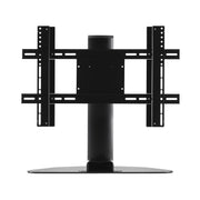 Flexson adjustable tv stand for sonos beam - Audio Influence Australia 4