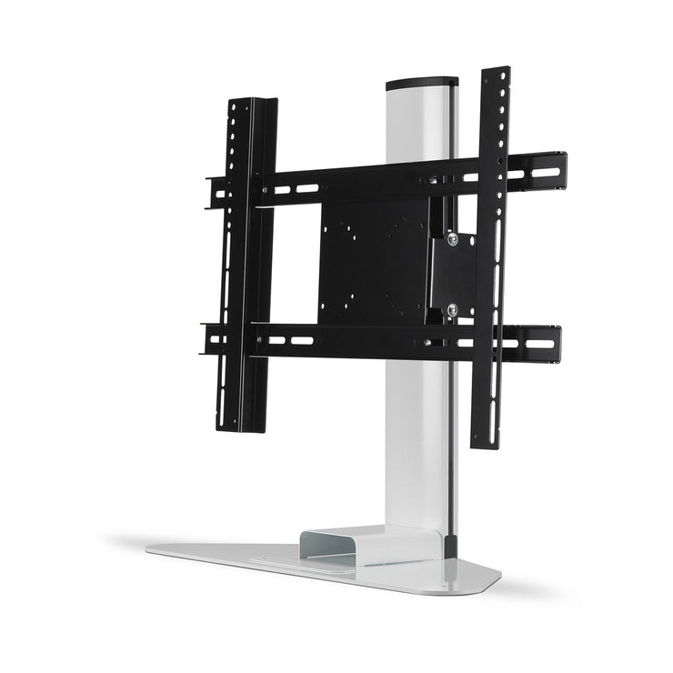 Flexson adjustable tv stand for sonos beam - Audio Influence Australia 7