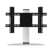 Flexson adjustable tv stand for sonos beam - Audio Influence Australia 3