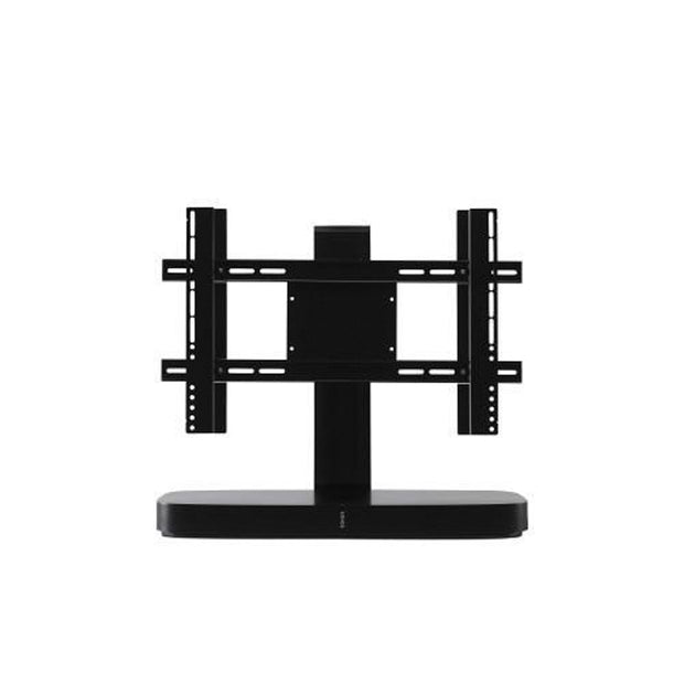 Flexson adjustable tv stand for sonos playbase - Audio Influence Australia 4