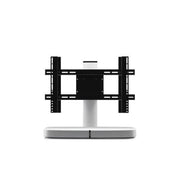 Flexson adjustable tv stand for sonos playbase - Audio Influence Australia 3