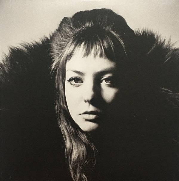 Angel Olsen – All Mirrors