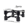 IsoAcoustics aperta isolation speaker stands - Audio Influence Australia _3