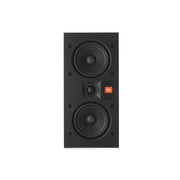 JBL arena 55iw in wall speaker - Audio Influence Australia _3