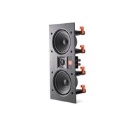 JBL arena 55iw in wall speaker - Audio Influence Australia