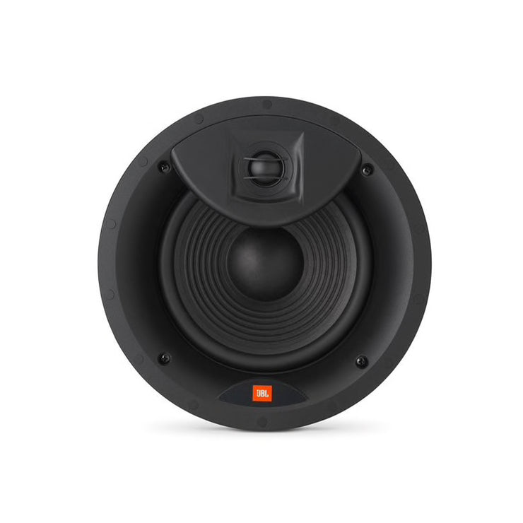 JBL arena 8ic in ceiling speaker - Audio Influence Australia _3