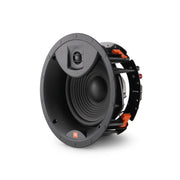 JBL arena 8ic in ceiling speaker - Audio Influence Australia