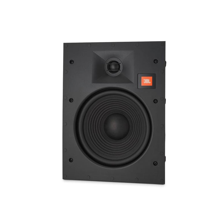 JBL arena 8iw in wall speaker - Audio Influence Australia