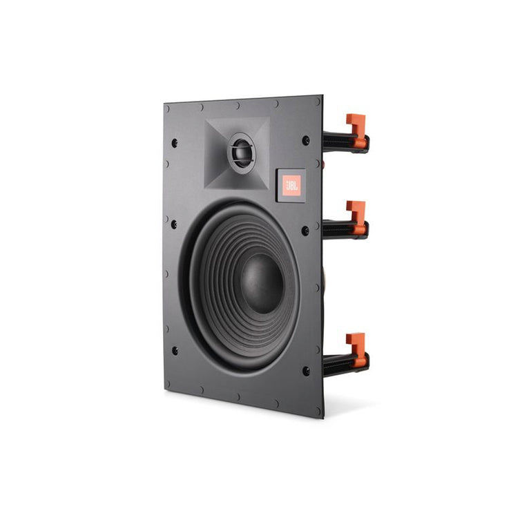 JBL arena 8iw in wall speaker - Audio Influence Australia _3