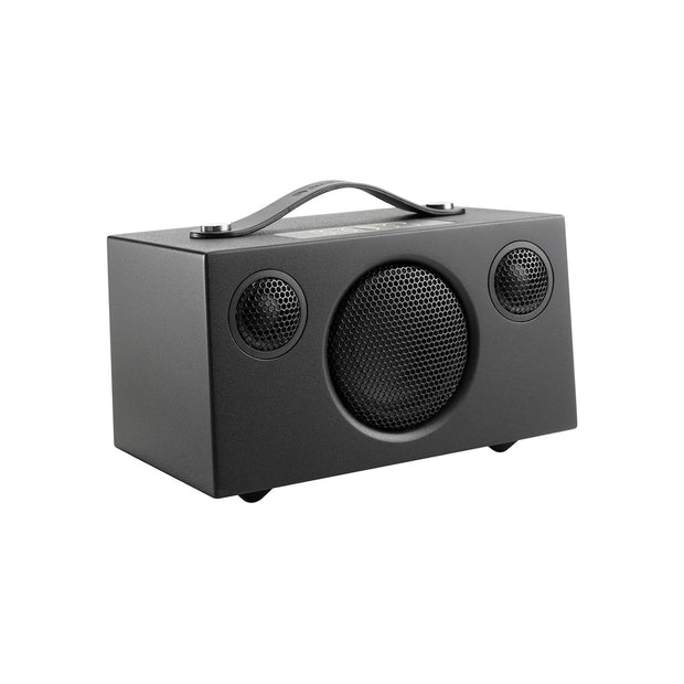 Audio Pro ADDON C3 Portable Wireless Speaker