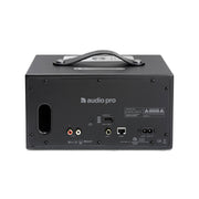 Audio Pro ADDON C5 ALEXA Wireless Speaker