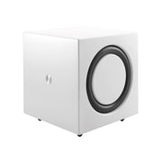 Audio Pro ADDON C-SUB Powered Subwoofer