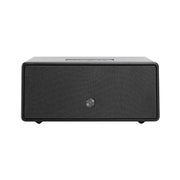 Audio Pro D1 Wireless Multiroom Speaker