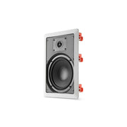 JBL c 6iw in wall speaker - Audio Influence Australia