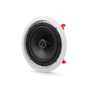 JBL c 8ic in ceiling speaker - Audio Influence Australia _2