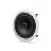 JBL C-8IC Audio In-Ceiling Speaker (Each)